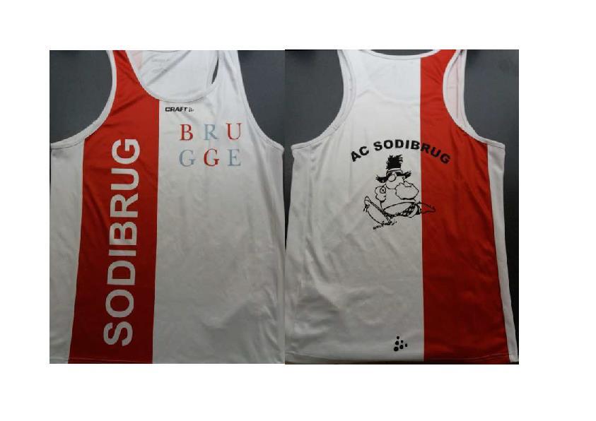 wedstrijdshirt AC Sodibrug